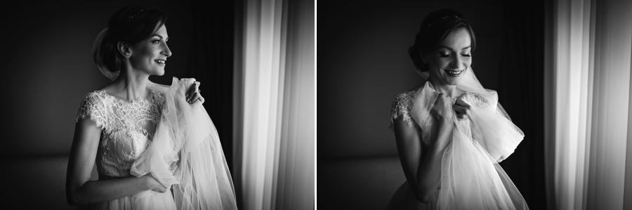 fotografie nunta Marius Chitu _M+B 012