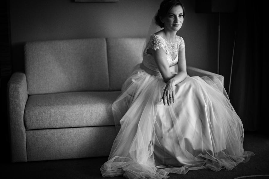 fotografie nunta Marius Chitu _M+B 013