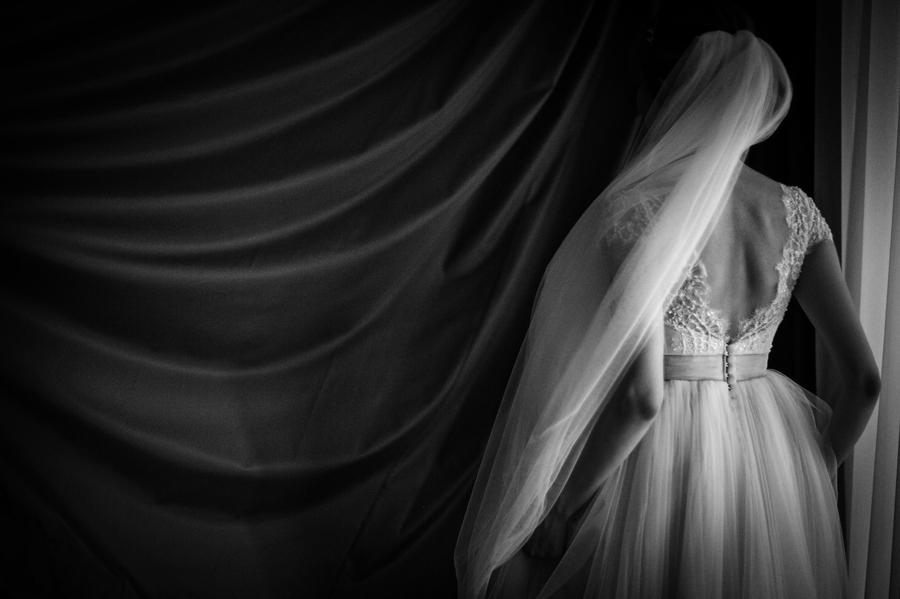 fotografie nunta Marius Chitu _M+B 014