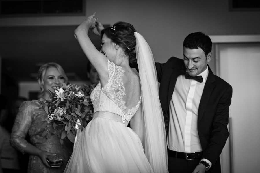 fotografie nunta Marius Chitu _M+B 017