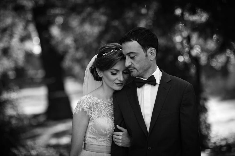fotografie nunta Marius Chitu _M+B 018