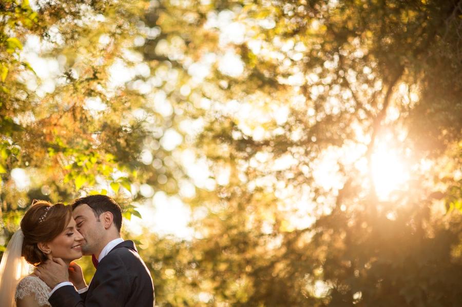 fotografie nunta Marius Chitu _M+B 019