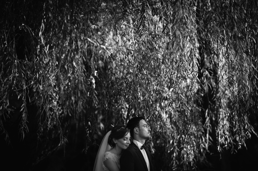 fotografie nunta Marius Chitu _M+B 020