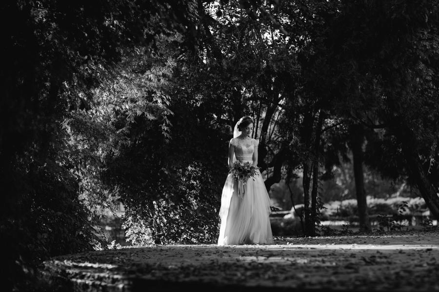 fotografie nunta Marius Chitu _M+B 021