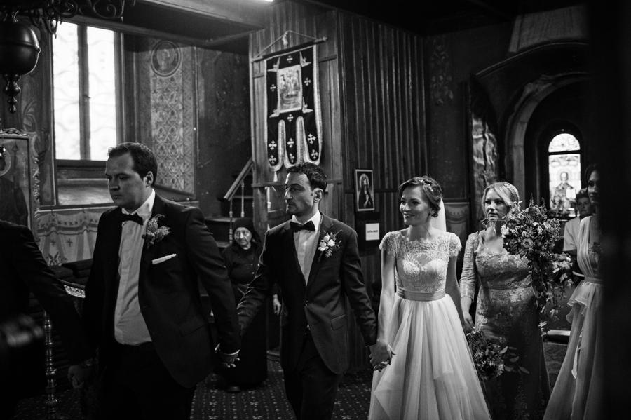 fotografie nunta Marius Chitu _M+B 022