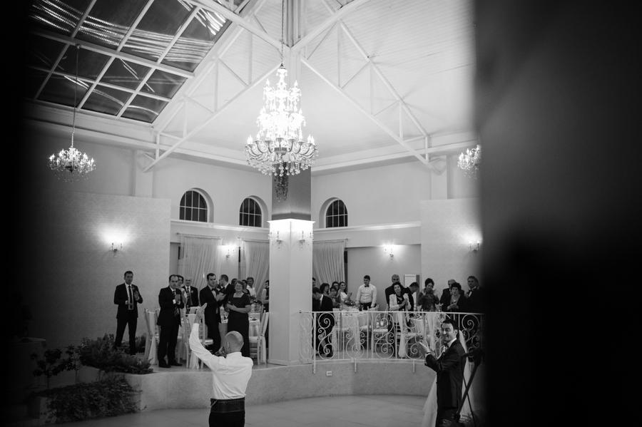 fotografie nunta Marius Chitu _M+B 027