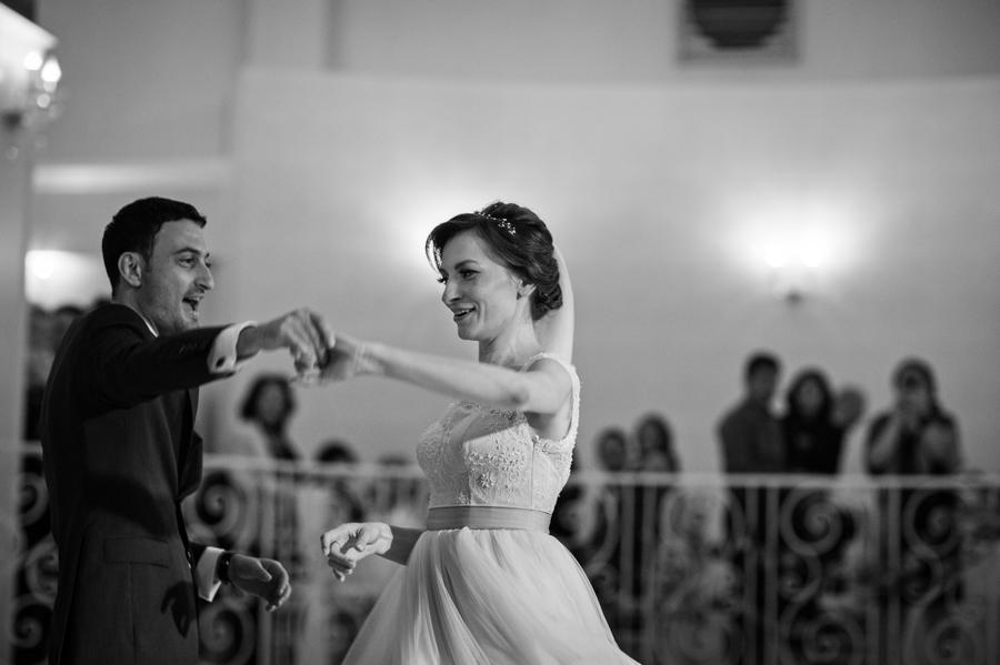 fotografie nunta Marius Chitu _M+B 028