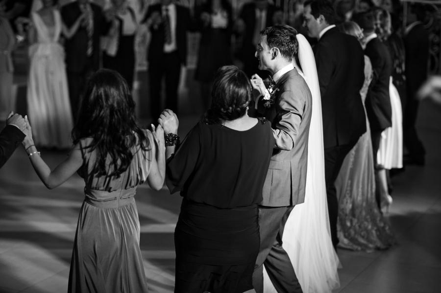 fotografie nunta Marius Chitu _M+B 029