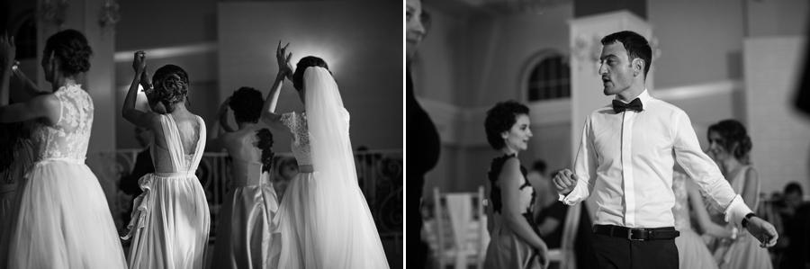 fotografie nunta Marius Chitu _M+B 031