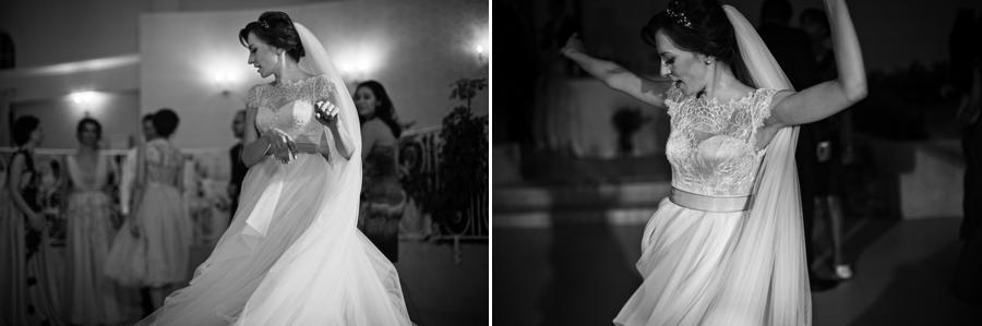 fotografie nunta Marius Chitu _M+B 032