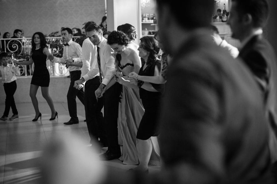 fotografie nunta Marius Chitu _M+B 034
