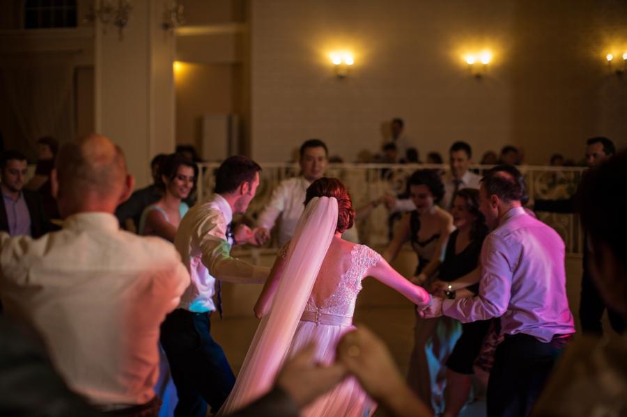 fotografie nunta Marius Chitu _M+B 035