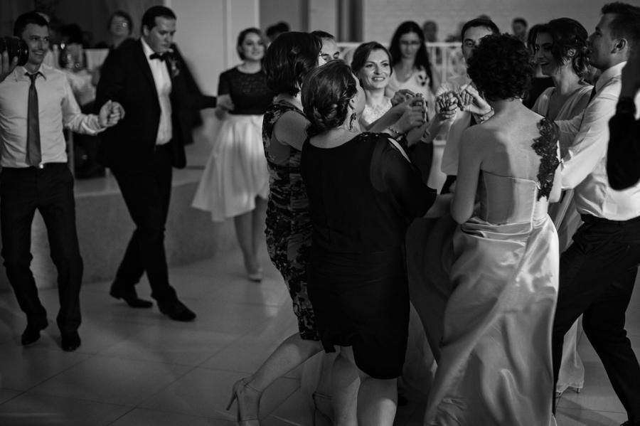 fotografie nunta Marius Chitu _M+B 036
