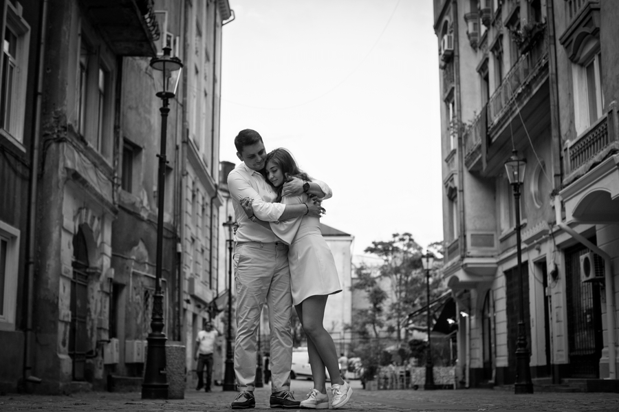 fotografie nunta Marius Chitu_B+D 006