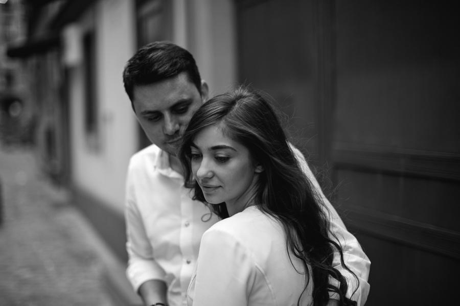 fotografie nunta Marius Chitu_B+D 008