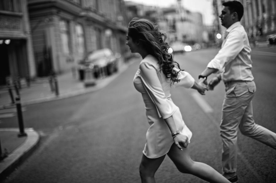 fotografie nunta Marius Chitu_B+D 011