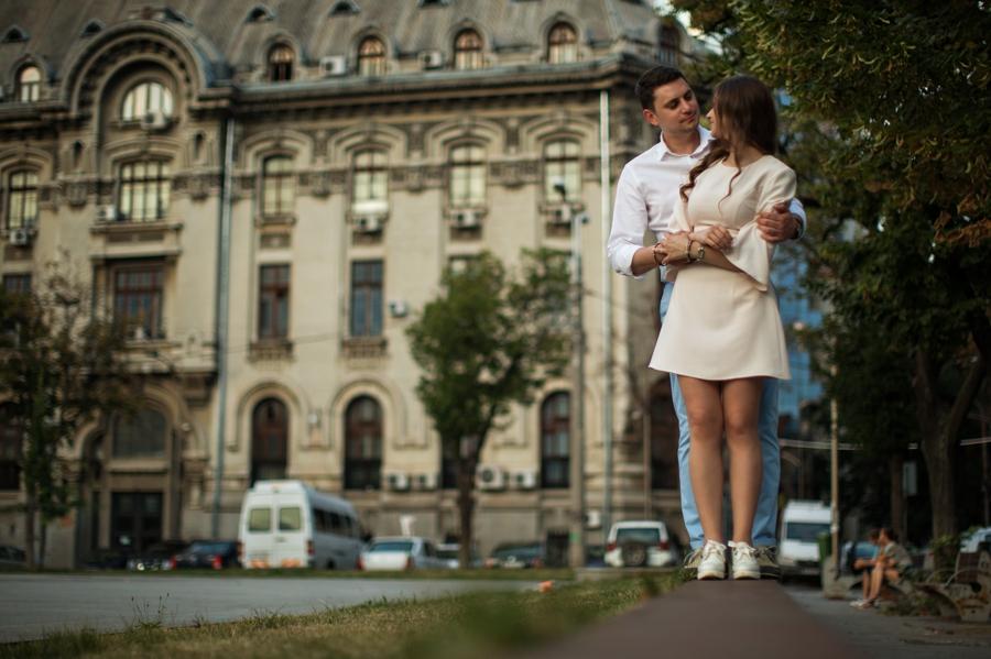 fotografie nunta Marius Chitu_B+D 012