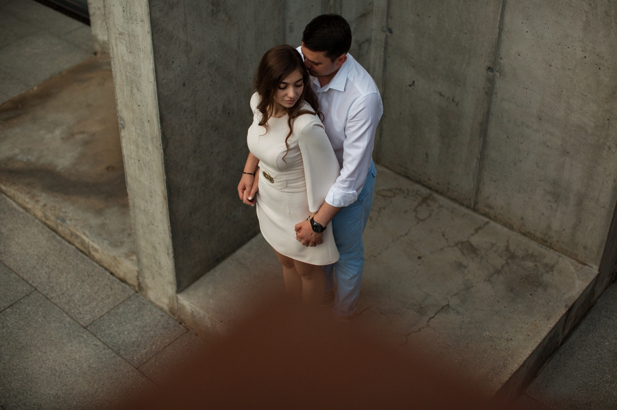 fotografie nunta Marius Chitu_B+D 016