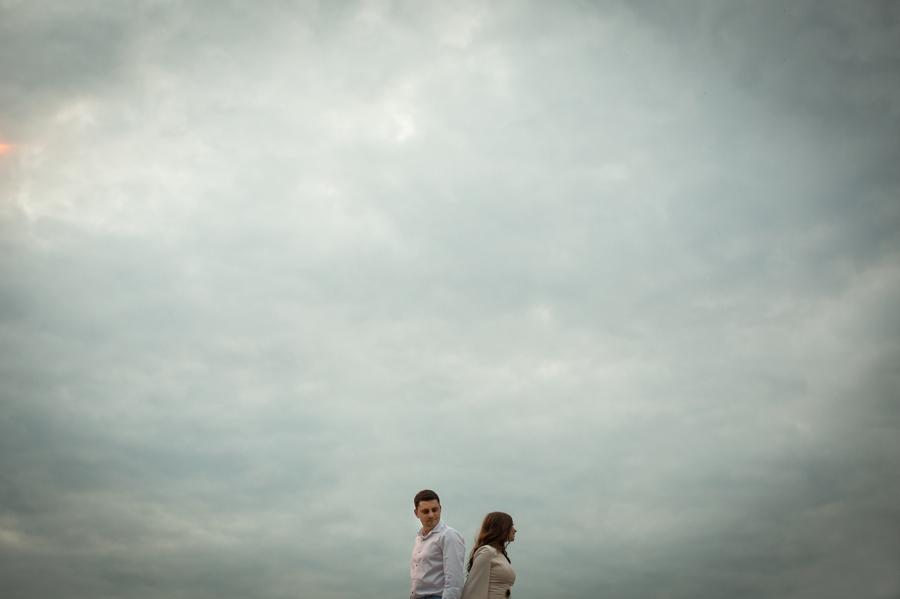 fotografie nunta Marius Chitu_B+D 022