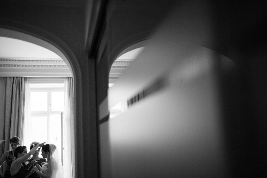 fotografie nunta_Marius Chitu_nunta C+R 013
