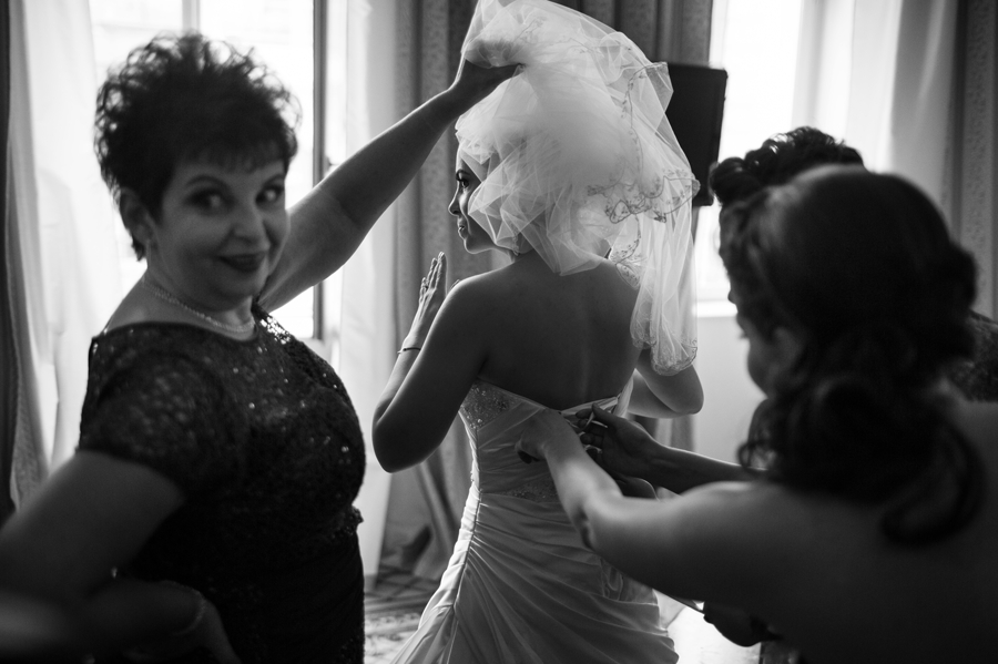 fotografie nunta_Marius Chitu_nunta C+R 014