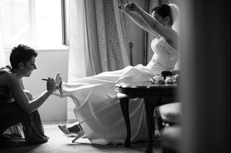 fotografie nunta_Marius Chitu_nunta C+R 016