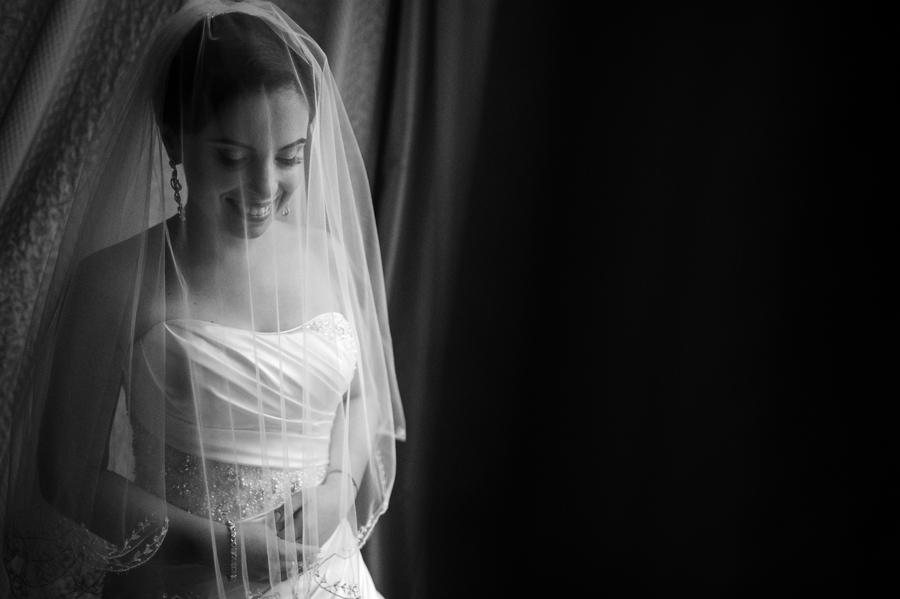 fotografie nunta_Marius Chitu_nunta C+R 017