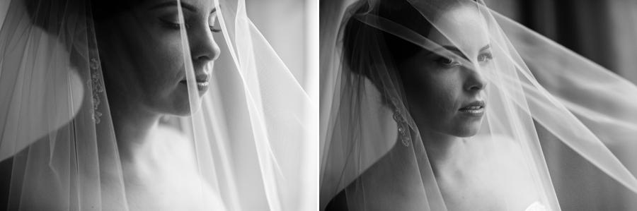 fotografie nunta_Marius Chitu_nunta C+R 019