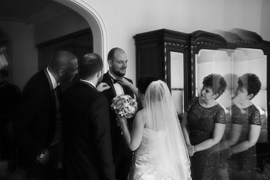 fotografie nunta_Marius Chitu_nunta C+R 021