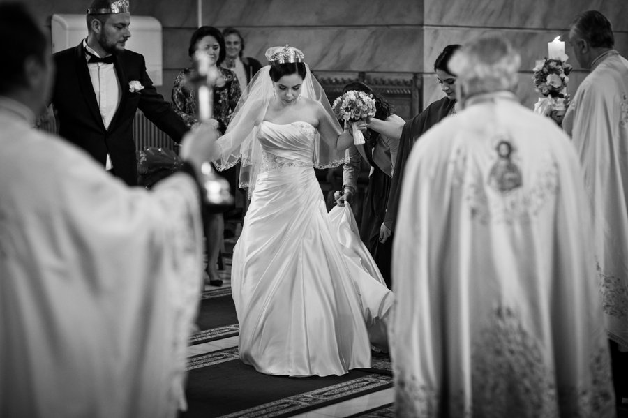 fotografie nunta_Marius Chitu_nunta C+R 031