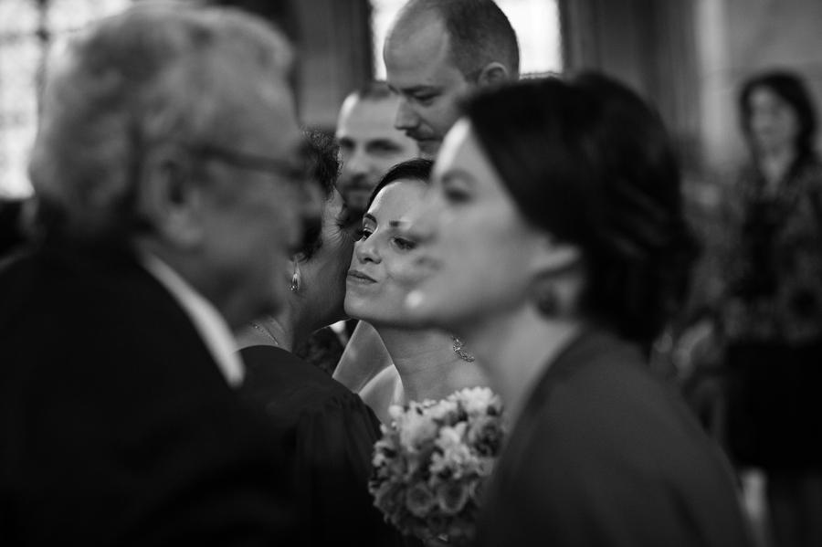 fotografie nunta_Marius Chitu_nunta C+R 032