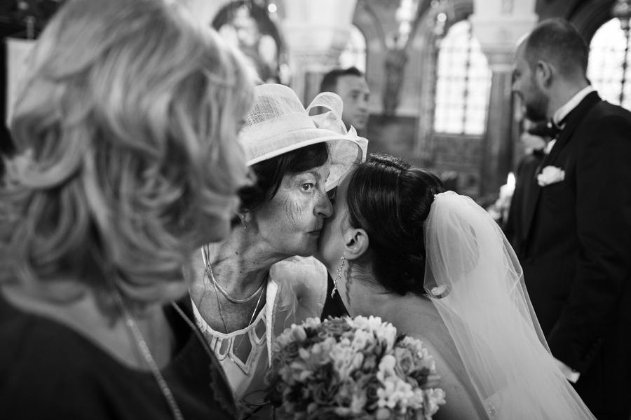 fotografie nunta_Marius Chitu_nunta C+R 034