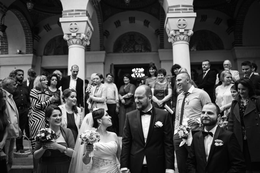 fotografie nunta_Marius Chitu_nunta C+R 036