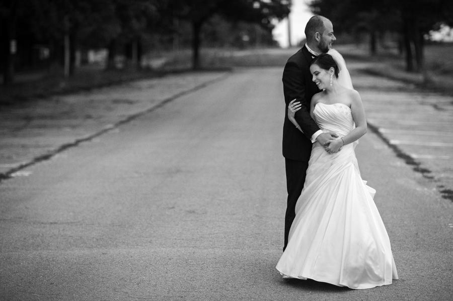 fotografie nunta_Marius Chitu_nunta C+R 037
