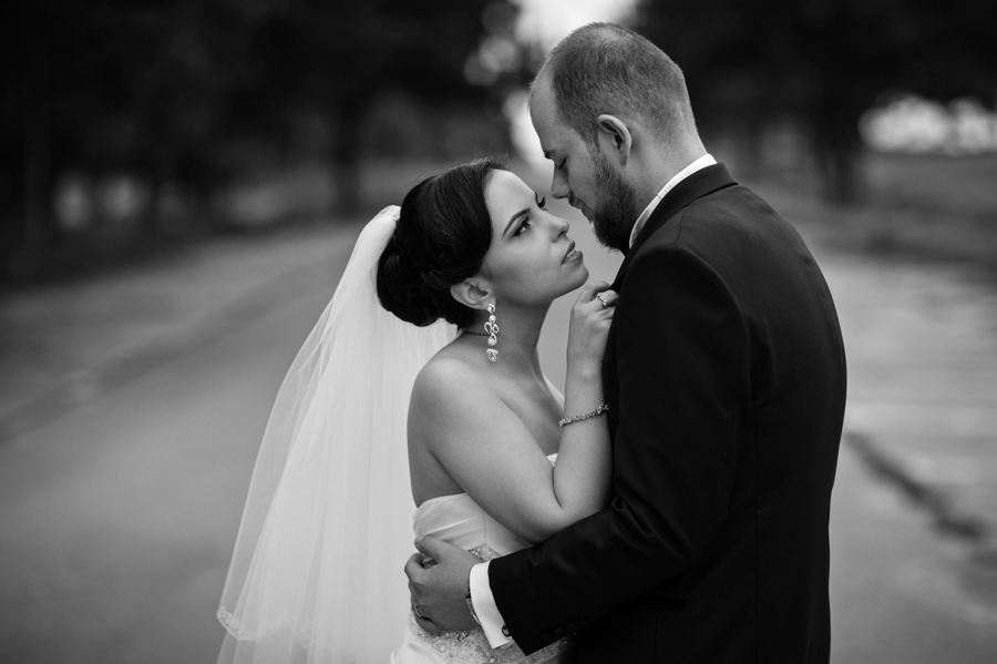 fotografie nunta_Marius Chitu_nunta C+R 039
