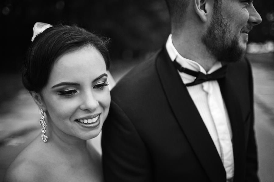 fotografie nunta_Marius Chitu_nunta C+R 040