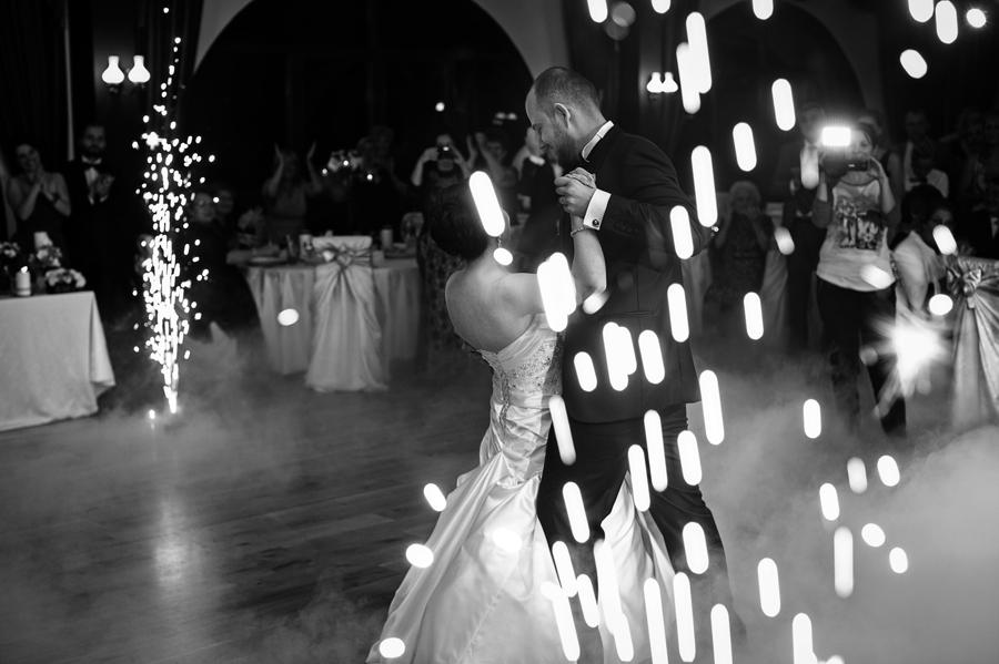 fotografie nunta_Marius Chitu_nunta C+R 045