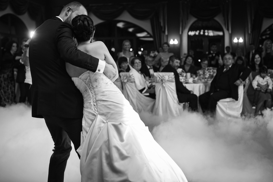 fotografie nunta_Marius Chitu_nunta C+R 046