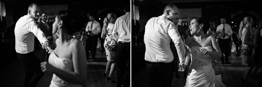 fotografie nunta_Marius Chitu_nunta C+R 051