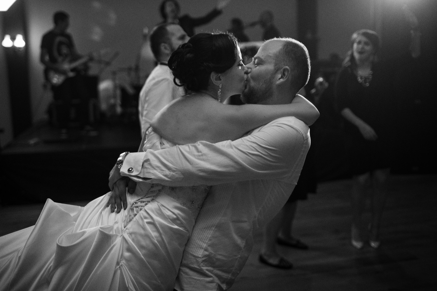 fotografie nunta_Marius Chitu_nunta C+R 074