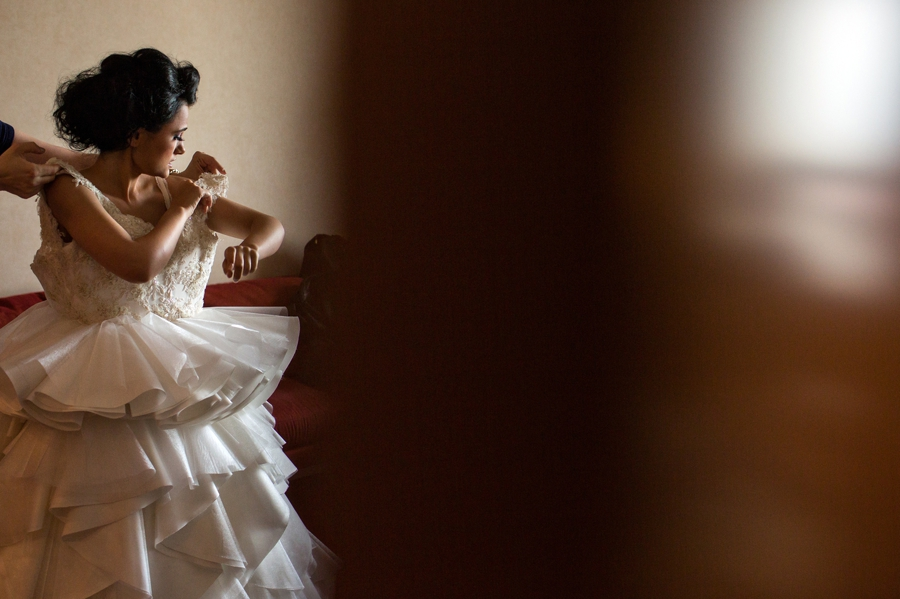 fotografie nunta_Marius Chitu_nunta S+F 027