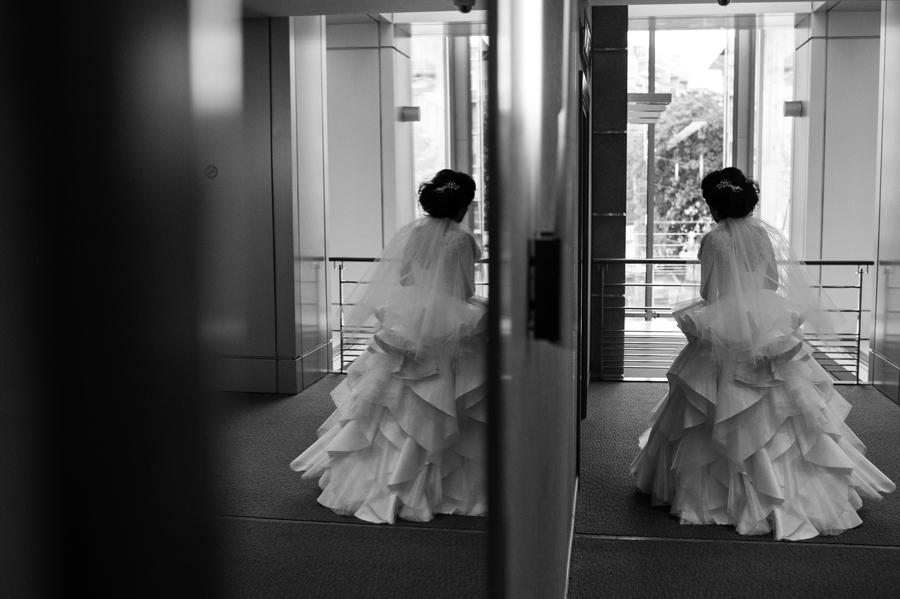 fotografie nunta_Marius Chitu_nunta S+F 030