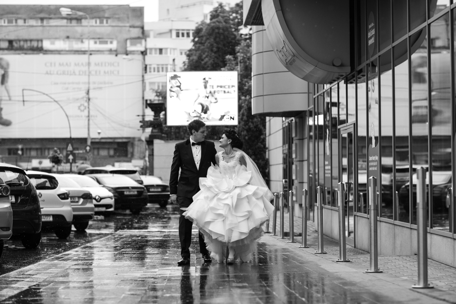 fotografie nunta_Marius Chitu_nunta S+F 036