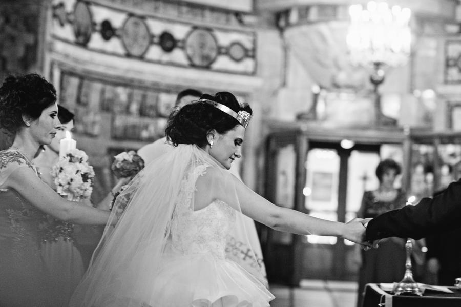 fotografie nunta_Marius Chitu_nunta S+F 040