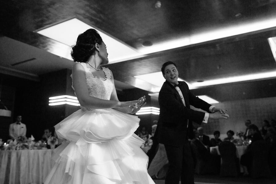 fotografie nunta_Marius Chitu_nunta S+F 048