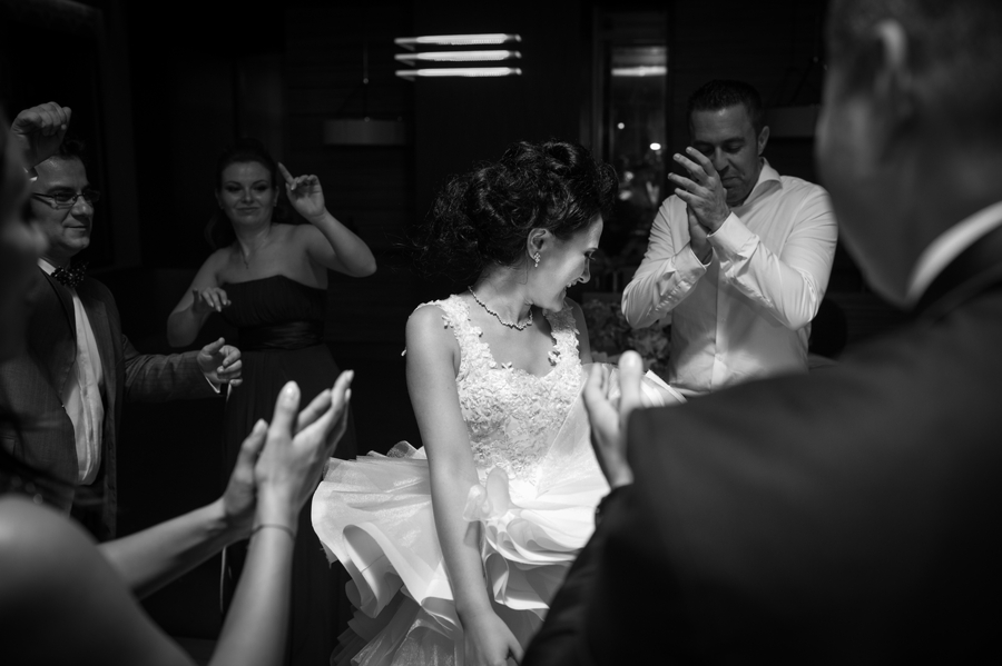 fotografie nunta_Marius Chitu_nunta S+F 060