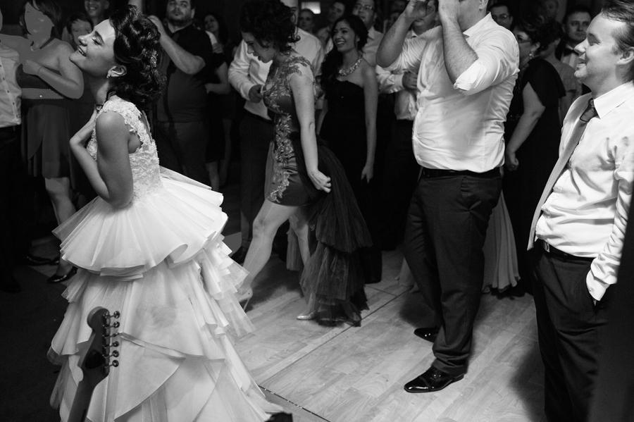 fotografie nunta_Marius Chitu_nunta S+F 071