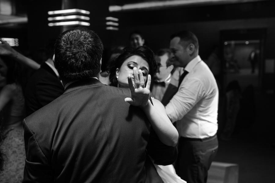 fotografie nunta_Marius Chitu_nunta S+F 075