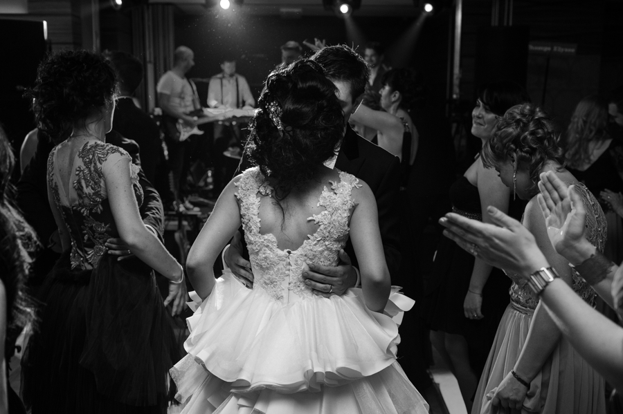 fotografie nunta_Marius Chitu_nunta S+F 081