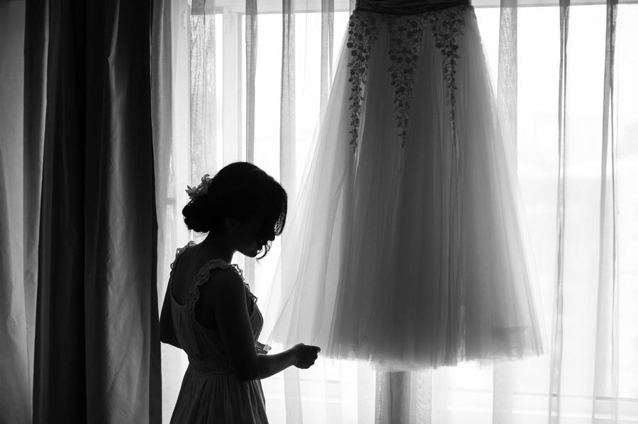 fotografie nunta_Marius Chitu _nunta M+C 008